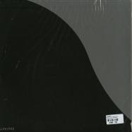 AXNM EP (LP, GREEN VINYL)