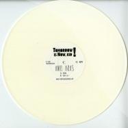 1994 / YOU & I (WHITE VINYL)