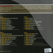 SOUL CITY LOS ANGELES (2X12 LP)