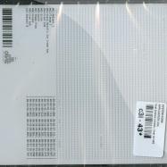 APPLICATION (CD)