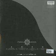 PARADIES (2X12 LP + MP3)