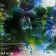COLOUR POINT (LP)