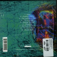 CONVENANZA (CD)