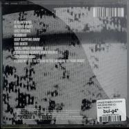 EXPLODING HEAD (CD)