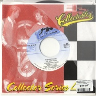 USE IT UP / EXPRESS YOURSELF (7INCH)