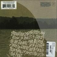 EAR PWR (CD)