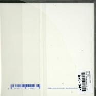 OR (CD)