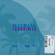 TROPICOOL BOOGIE 6 (CD)