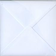 GELATINOUS (CD)