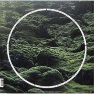 GRUENER SAMT (COLOURED 2X12 + CD)