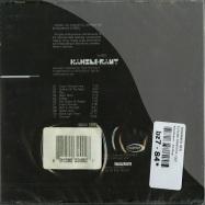 FUTURE PRIMITIVE (CD)