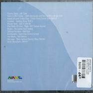 THE ARRAY VOL.3 (CD)