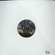 IMMER EP (NICO LAHS REMIX)