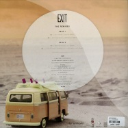 EXIT - THE REMIXES 01