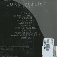 RIDMIK (CD)
