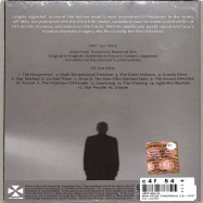 MAN FROM TOMORROW (CD + DVD)