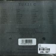 C (CD)