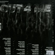 CUT 4 ME (DELUXE EDITION) (3X12 INCH LP+MP3)
