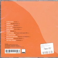 MINIMIZE TO MAXIMIZE (CD)