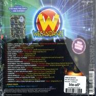WE CAN DANCE (CD)