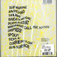 CONSTANT LIMBER (CD)