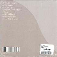 MADE FLESH (CD)