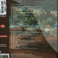 BUDDHA BAR 13 (2CD)