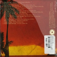 PLAYA DEL LOUNGE VOL. 2 (CD)