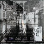 MUSIC FETISH (CD)