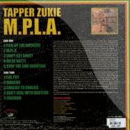 M.P.L.A. (LP)