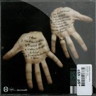 INTENSE (CD)