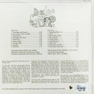 THE TRIP (LP)