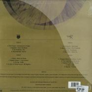 FEELINGS IN COLOUR (2X12 LP)