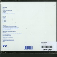 FATED (CD)
