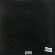 DILLATRONIC VOL.2 (LP)
