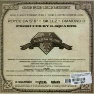 ONE FOR THE MONEY (GREEN VINYL 7 INCH + FULL ALBUM MP3) (RSD)