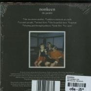 THE GAMBLE (CD)