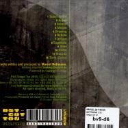 DETTMANN (CD)
