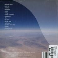 DESTROYED (LTD CD)
