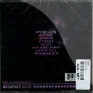CORACLE (CD)