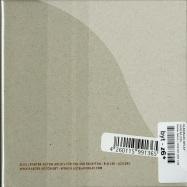 VANTAA (CD)