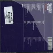 DUBSTEP ALLSTARS VOL. 9 (CD)