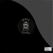 BLACK JUKEBOX 05