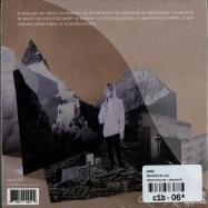 WACHSTUM (CD)