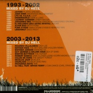 20 YEARS OF POLLERWIESEN SOUND (2xCD)