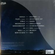 ENZO (2X12 LP + CD)