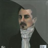 GRAND SIECLE (LP)