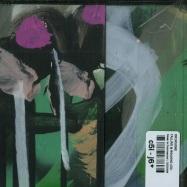 FALLING & WALKING (CD)
