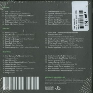 LIVE IN SOUTH BEACH (3XCD)