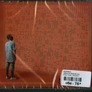 OBSOLETE MEDIUM (CD)